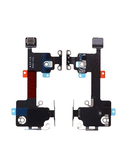 Internal GPS WiFi Antenna Module Flex Cable for iPhone X