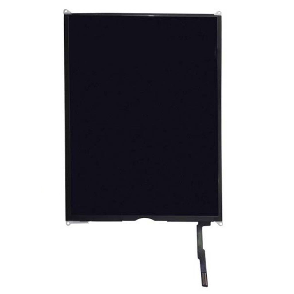 """LCD Display Screen Replacement for iPad 2018 9.7"""" A1893 A1894"""