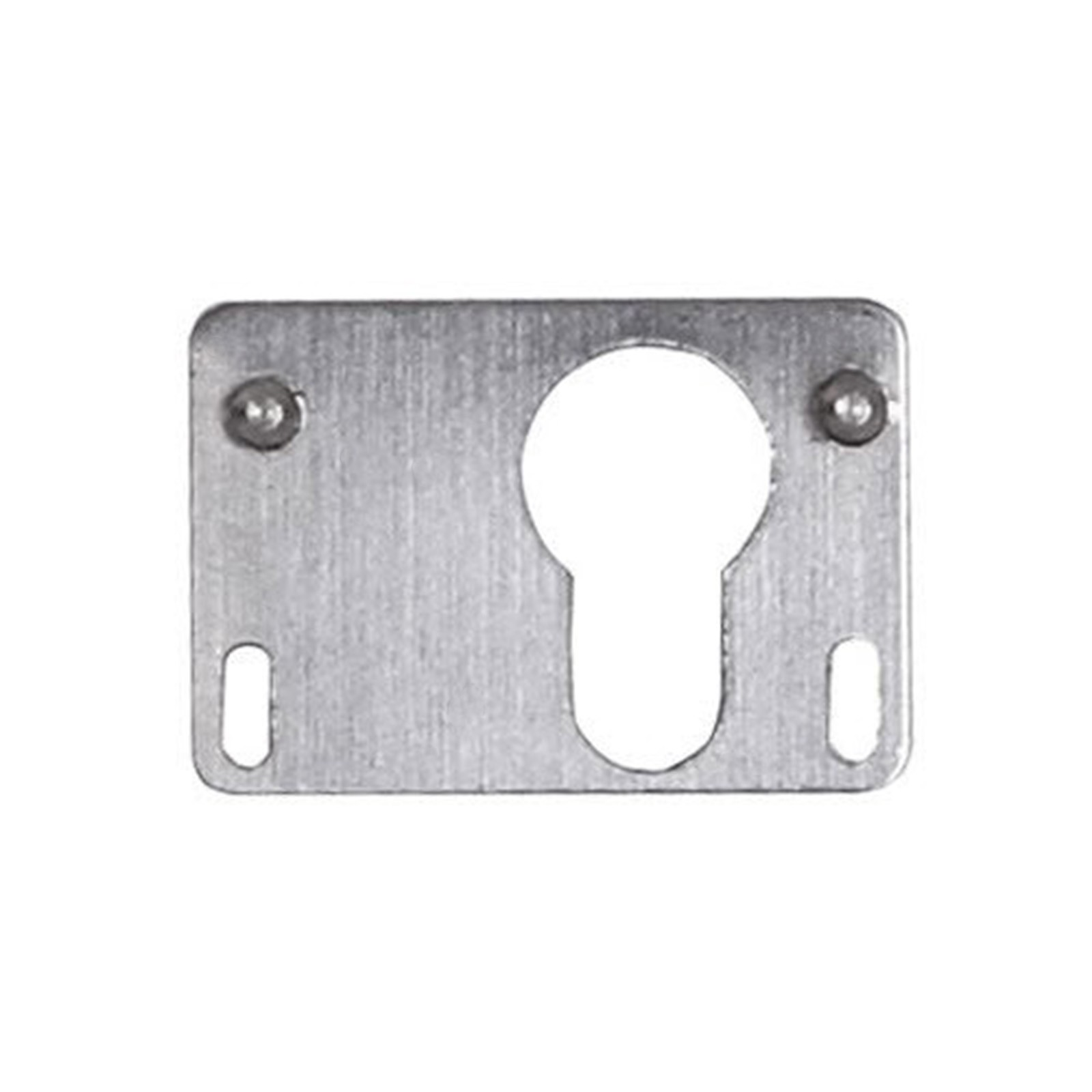 5x Front Camera Metal Holder Bracket Replacement for iPad 3 4