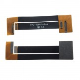 LCD Touch Screen Digitizer External Testing Flex Cable for iPhone 7 Plus