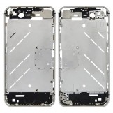 Middle Frame Plate Bezel Housing Chassis for iPhone 4S