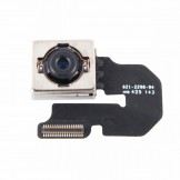 Rear Back Camera Replacement Lens Flex Cable for iPhone 6 Plus