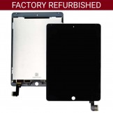 Refurbished LCD Screen Glass Digitizer for iPad Air 2 A1566 A1567 Black