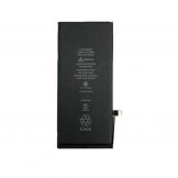 Quality Standard Capacity Battery Replacement for iPhone 11