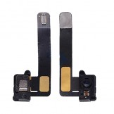 Front Camera Lens Module Ribbon Flex Cable Replacement for iPad Mini 2 3