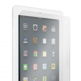 Premium Quality Tempered Glass Screen Protector for iPad 2 3 4
