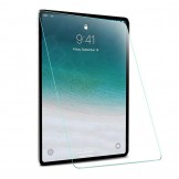 Premium Quality Tempered Glass Screen Protector for iPad Pro 2018 11""