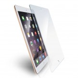 Premium Quality Tempered Glass Screen Protector for iPad 10.2""