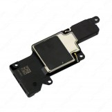 Inner Loudspeaker Ringer Buzzer Replacement for iPhone 6 Plus