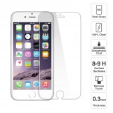 Premium Quality Tempered Glass Screen Protector for iPhone 6 Plus