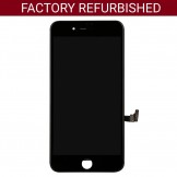 """Refurbished LCD Screen Replacement for iPhone 7 Plus Black 5.5"""""""