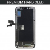 Premium Hard OLED Display Replacement Touch Screen Digitizer for iPhone X