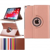 360° Rotating Smart Stand Case Cover for iPad Pro 2018 11""