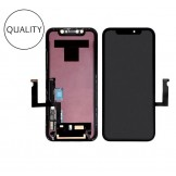 Quality LCD Display with Replacement Touch Screen Digitizer for iPhone XR