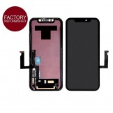 Refurbished LCD Display with Replacement Touch Screen Digitizer for iPhone 11