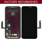 Refurbished LCD Display Replacement Touch Screen Digitizer for iPhone XR