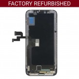 Refurbished Soft OLED Display with Touch Screen Digitizer for iPhone XS