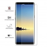Premium Quality Tempered Glass Screen Protector for Samsung Galaxy Note 8