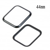 Top Front Glass Panel Replacement for Series 4/5/6/SE 44mm Apple Watch