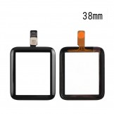 Touch Screen Digitizer Replacement for Apple Watch Series 3 38mm