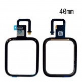 Touch Screen Digitizer Replacement for Apple Watch Series 6 40mm