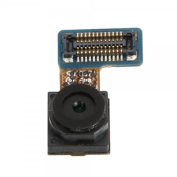 Front Camera Module Plug Replacement for Samsung Galaxy S4 i9500 i9505
