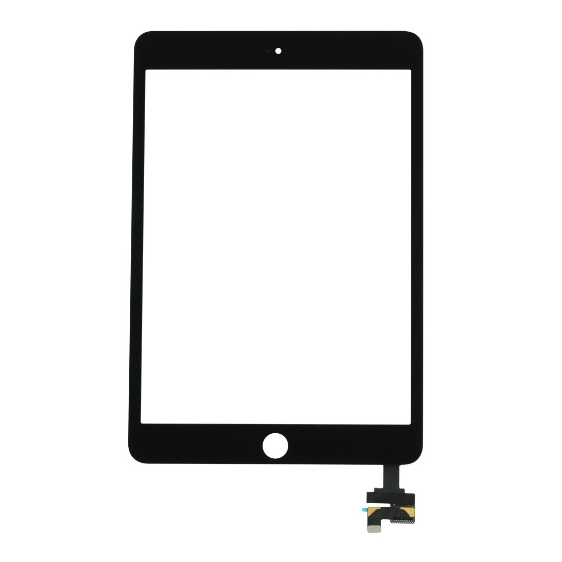 Ipad Mini 3 Black Ic Digitizer Glass together with P in addition 67495 Coque Transparente Quartier De Marseille Pour Samsung Galaxy J5 2016 3662219254291 also You Are My Sunshine With Sun Framed Print By South Social Studio moreover Hd Background Troll Face Happy Meme Art Black And White Wallpaper. on samsung galaxy s6 edge
