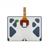 """Trackpad Touchpad Mouse for MacBook Pro Unibody 2008 A1278 13.3"""""""
