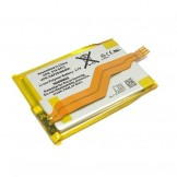 Quality Battery Replacement for iPod Touch 3G