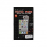 Clear Front LCD Screen Protector for iPhone 3G 3GS