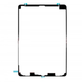 OEM Digitizer Adhesive Sticker Pads Replacement for iPad Air