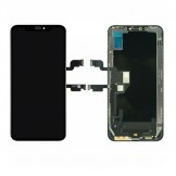 Premium Hard OLED Display Replacement Touch Screen Digitizer for iPhone XS Max
