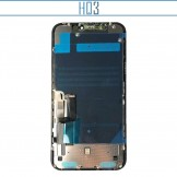 HO3 In-Cell LCD Display Touch Screen Replacement for iPhone 11