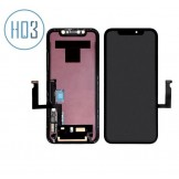 HO3 LCD Touch Screen Replacement for iPhone XR