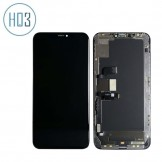HO3 In-Cell LCD Touch Screen Replacement for iPhone XS Max