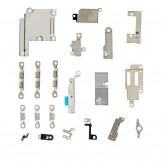 Middle Plate Inner Repair Parts Replacement Brackets for iPhone 6 Plus