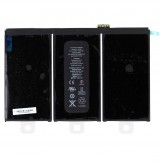 High Quality Internal Battery Replacement for iPad 3 4, A1389