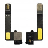 Front Camera Lens Module Ribbon Flex Cable Replacement for iPad Mini