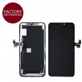 Refurbished Soft OLED Display Screen Replacement Digitizer for iPhone 11 Pro Max