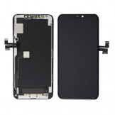Quality In-Cell LCD Display with Touch Screen Digitizer for iPhone 11 Pro Max