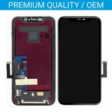 Premium Quality LCD Display Touch Screen Replacement Digitizer for iPhone 11