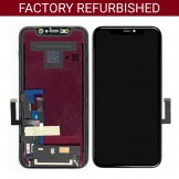 Refurbished LCD Display Replacement Touch Screen Digitizer for iPhone 11