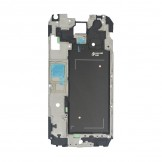 Middle Frame Plate Bezel Housing Chassis for Samsung Galaxy S5 i9605