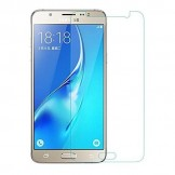 Premium Quality Tempered Glass Screen Protector for Samsung J5, 2016
