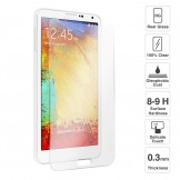 Premium Quality Tempered Glass Screen Protector for Samsung Galaxy Note 3