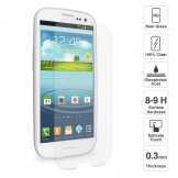 Premium Quality Tempered Glass Screen Protector for Samsung Galaxy S3
