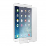 Premium Quality Tempered Glass Screen Protector for iPad Air 1 2