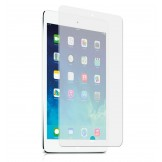 Premium Quality Tempered Glass Screen Protector for iPad Mini 1 2 3