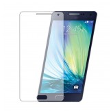 Premium Quality Tempered Glass Screen Protector for Samsung J5, 2015