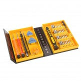 Precision Screwdriver Set Repair Tool Kit for iPhone 4 4S 5G 5C 5S 6 iPad 2 3 4